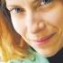 elena-roger2.jpg