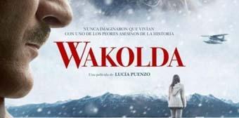 Wakolda Nominada al Oscar