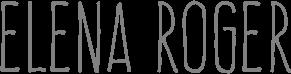 logo-elena-roger2.png